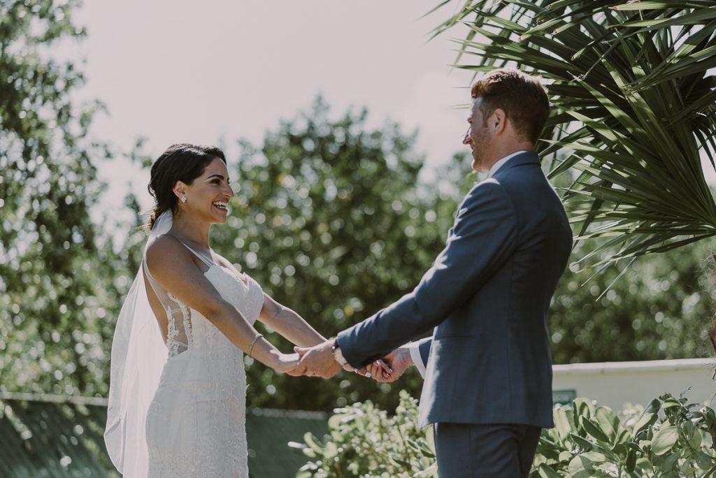 First look at Royalton Riviera Cancun. Caro Navarro Riviera Maya Wedding Photography