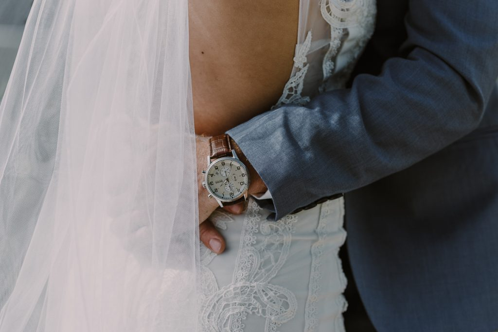 First look at Royalton Riviera Cancun Wedding. Caro Navarro Photography
