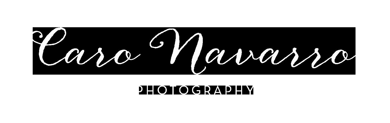 caronavarro.com
